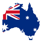 Melbourne based Australian owned and operated Software Development Company