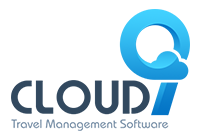 Cloud9 – Travel Management Software