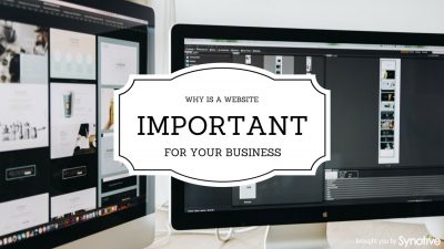 Why Website is Important