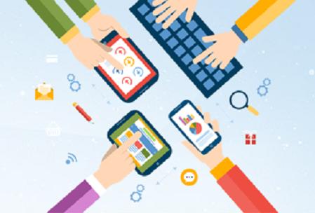 Online Course Development Qualities an Instructional