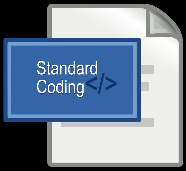 Combine common code