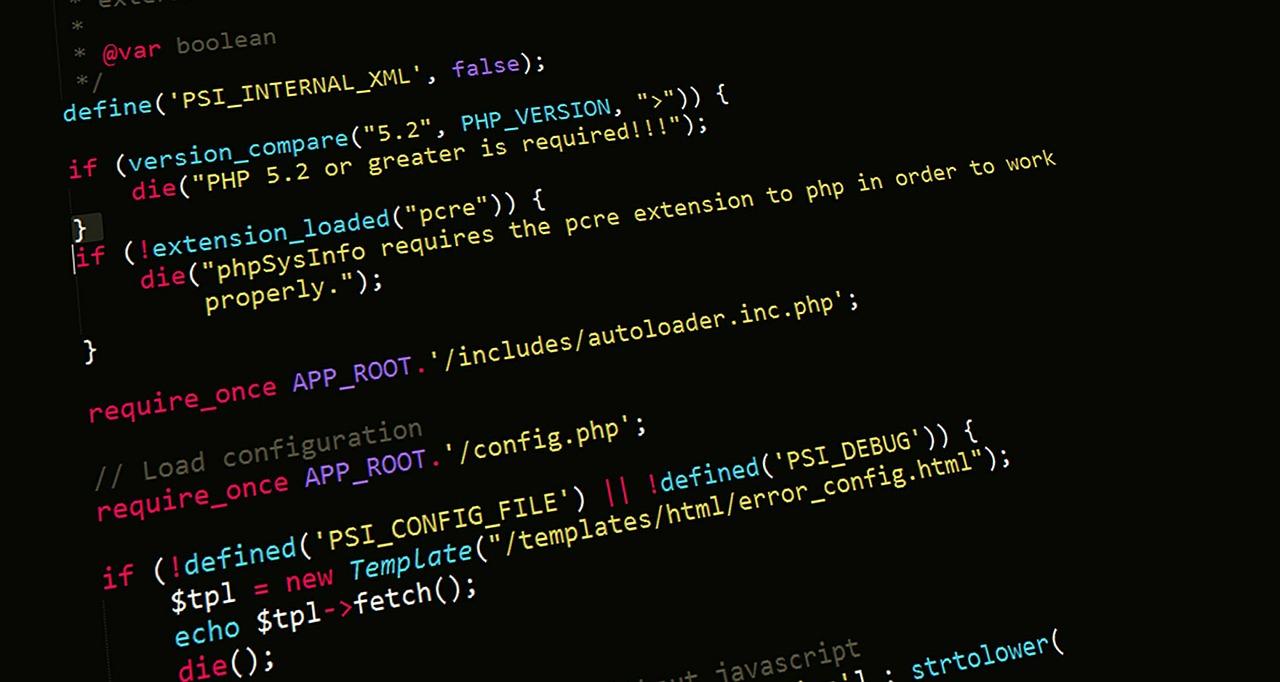 Write Smart Code