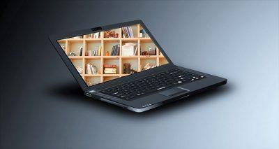 eLearning Course Development