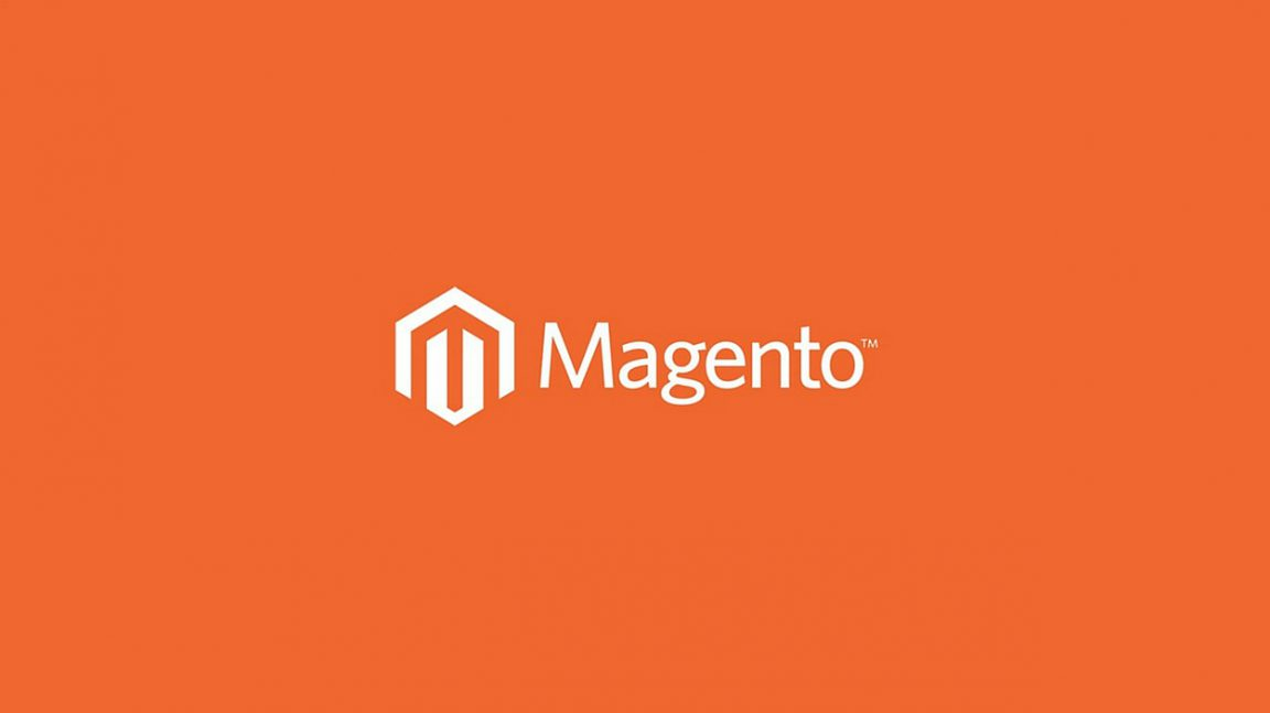 How to Optimise Magento Front-End