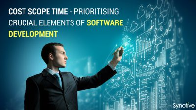 Prioritising Crucial Elements of Software Development